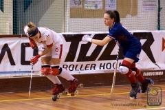 18-10-13_1-France-Switzerland16