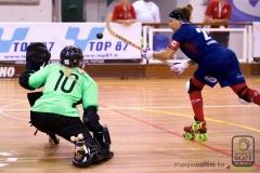18-10-13_1-France-Switzerland21