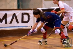 18-10-13_1-France-Switzerland29