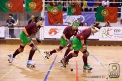 18-10-13_3-Portugal-Spain05