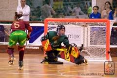 18-10-13_3-Portugal-Spain11