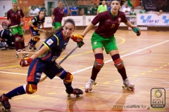 18-10-13_3-Portugal-Spain21