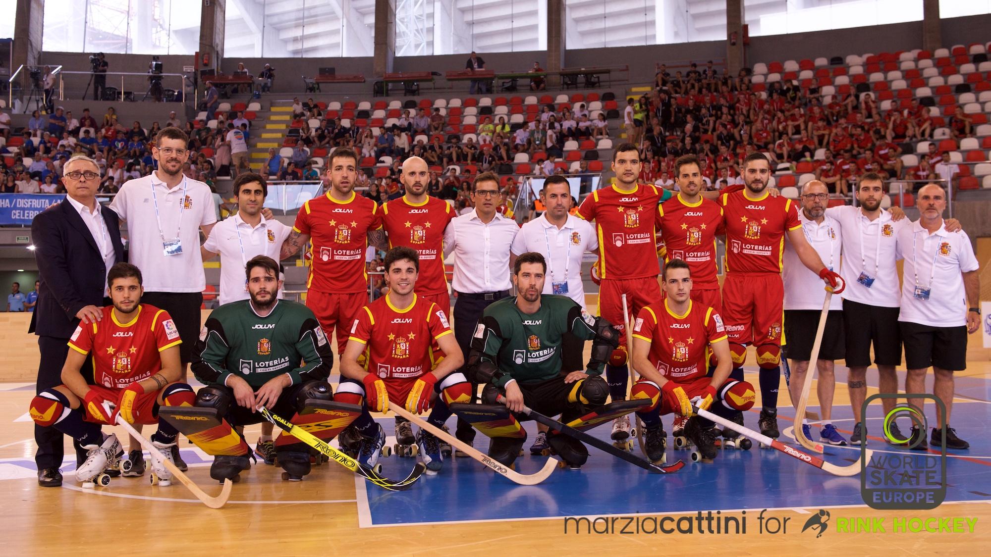 18-07-14_Spain-England02