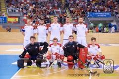 18-07-14_Spain-England01