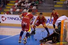 18-07-14_Spain-England06