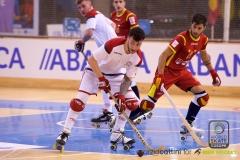 18-07-14_Spain-England23