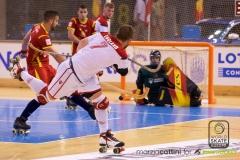 18-07-14_Spain-England24