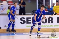 MarziaCattini18-07-15_3Belgium-Italy14