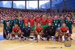 MarziaCattini18-07-15Andorra-Portugal01