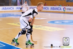 MarziaCattini18-07-16-1Belgium-Germany16