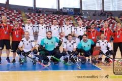 MarziaCattini18-07-16-1Belgium-Germany19