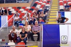 MarziaCattini18-07-16-2France-Andorra03