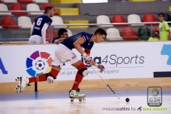 MarziaCattini18-07-16-2France-Andorra04
