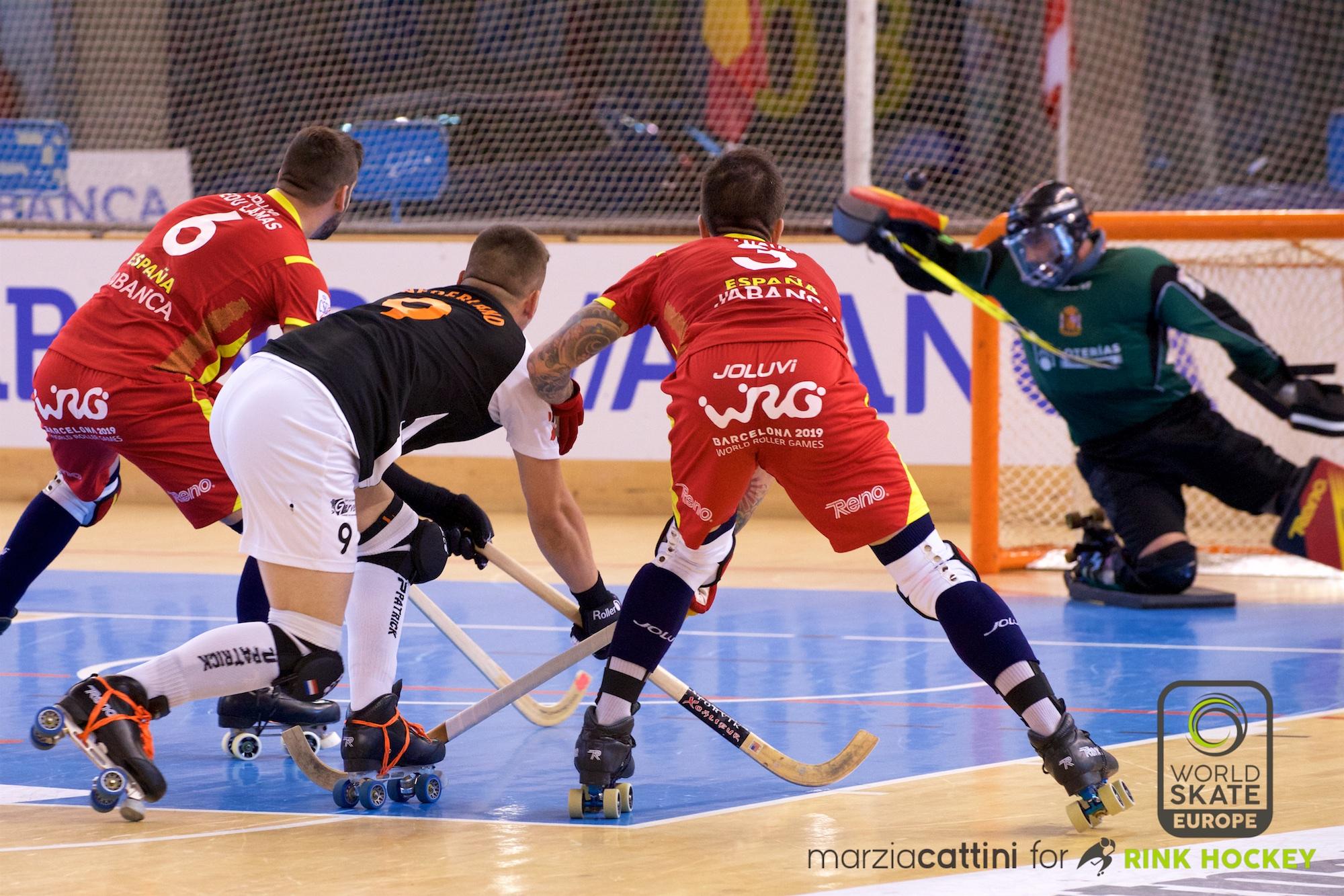MarziaCattini18-07-16-Netherlands-Spain02