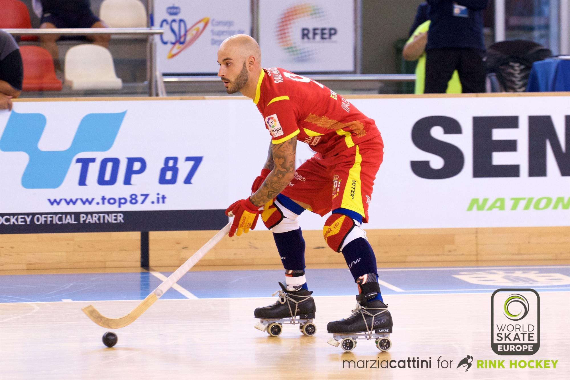MarziaCattini18-07-16-Netherlands-Spain03