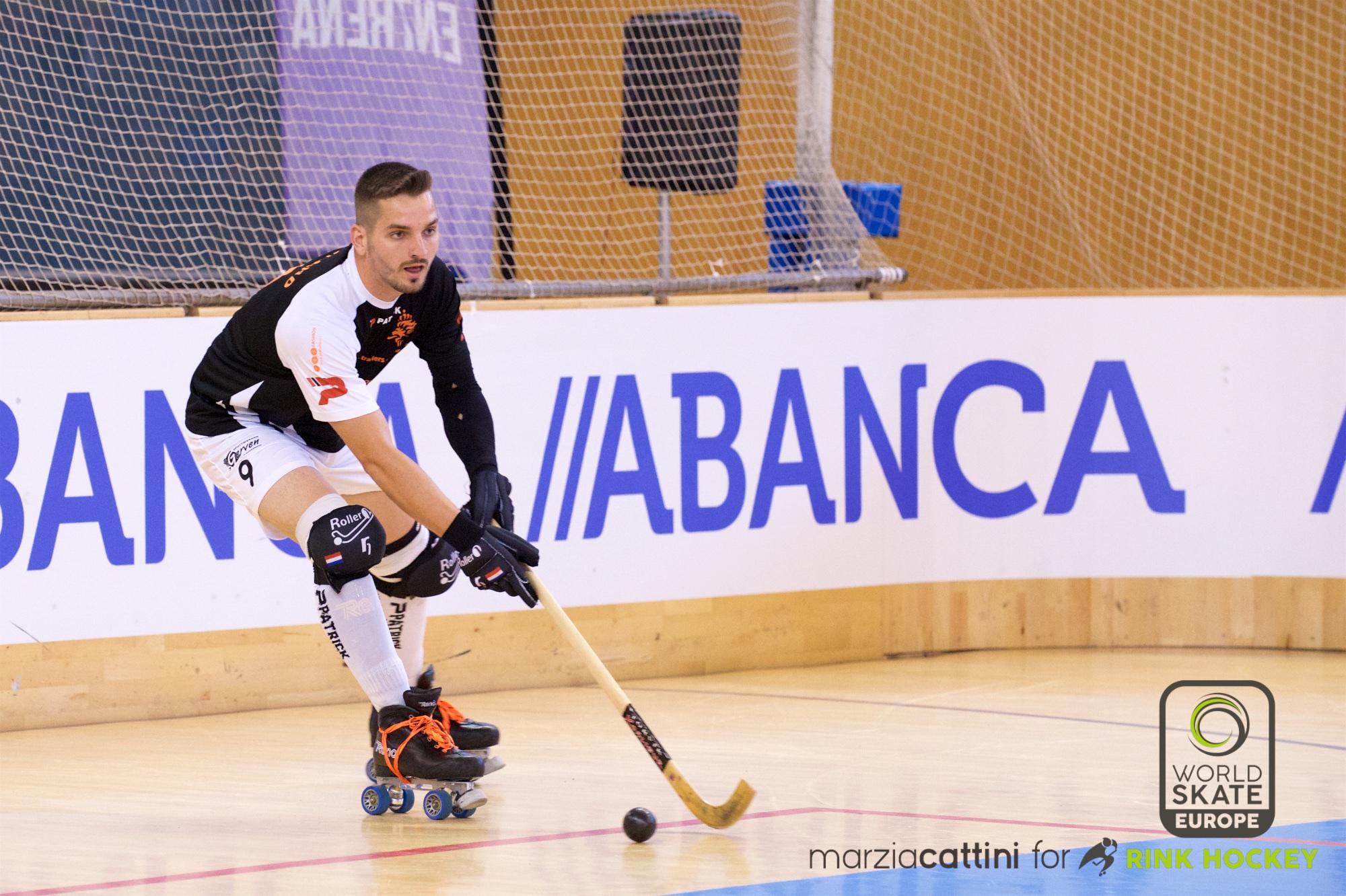 MarziaCattini18-07-16-Netherlands-Spain10