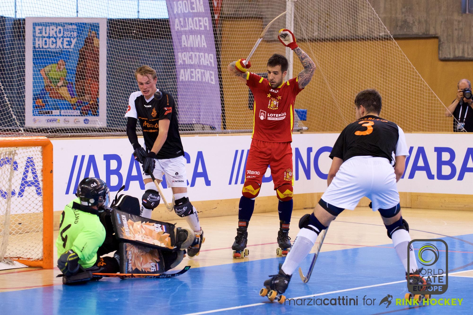 MarziaCattini18-07-16-Netherlands-Spain12