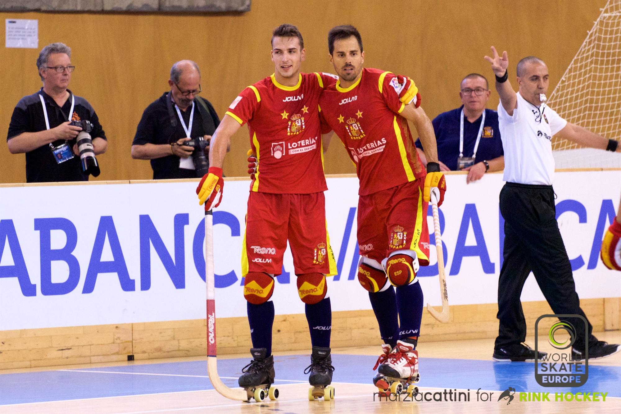 MarziaCattini18-07-16-Netherlands-Spain13