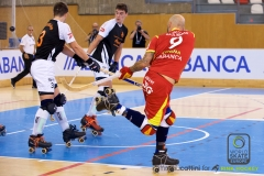 MarziaCattini18-07-16-Netherlands-Spain06