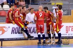 MarziaCattini18-07-16-Netherlands-Spain11