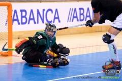 MarziaCattini18-07-16-Netherlands-Spain18