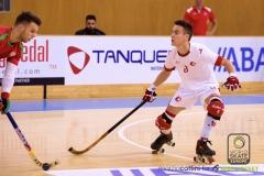MarziaCattini18-07-16-5Portugal-Switzerland27