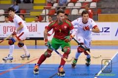 MarziaCattini18-07-16-5Portugal-Switzerland31