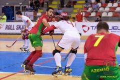 MarziaCattini18-07-16-5Portugal-Switzerland32