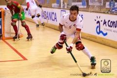 MarziaCattini18-07-16-5Portugal-Switzerland33