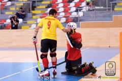 MarziaCattini18-07-17-England-Belgium02