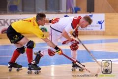 MarziaCattini18-07-17-England-Belgium15