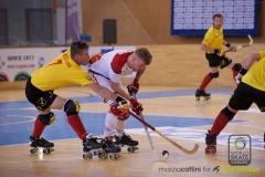 MarziaCattini18-07-17-England-Belgium16