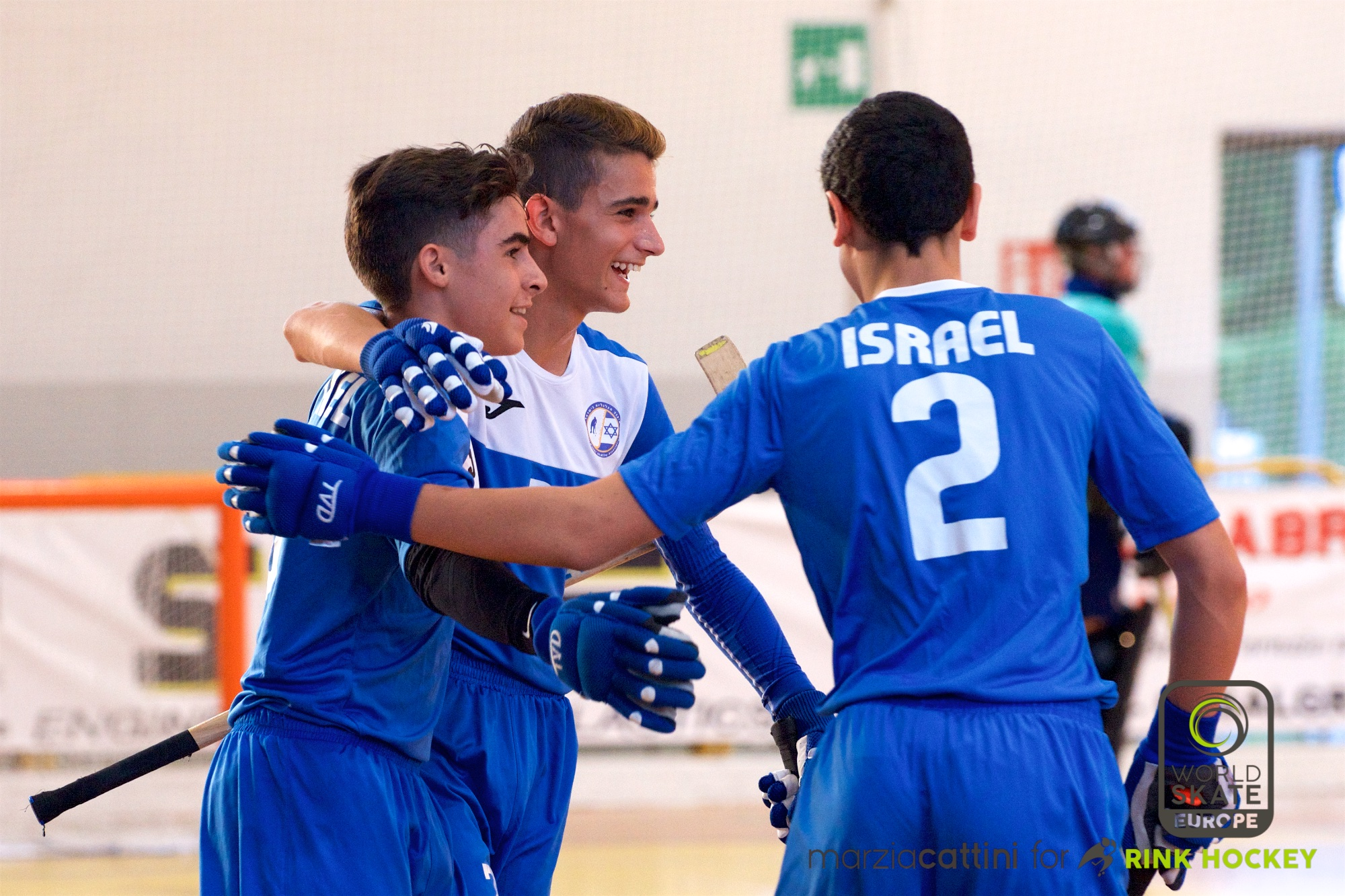 18-09-04_Germany-Israel02