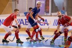 MarziaCattini18-07-17-2Austria-France16