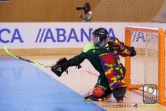 MarziaCattini18-07-17-3Switzerland-Andorra02