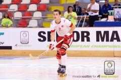MarziaCattini18-07-17-3Switzerland-Andorra06(1)