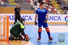 MarziaCattini18-07-17-3Switzerland-Andorra07