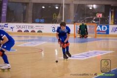 MarziaCattini18-07-17-3Switzerland-Andorra09