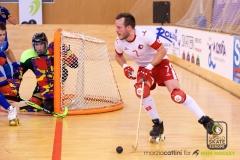 MarziaCattini18-07-17-3Switzerland-Andorra12