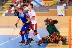 MarziaCattini18-07-17-3Switzerland-Andorra13