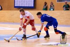 MarziaCattini18-07-17-3Switzerland-Andorra14