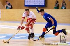MarziaCattini18-07-17-3Switzerland-Andorra15
