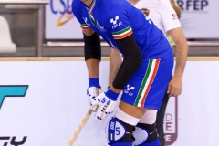 MarziaCattini18-07-17-5Netherlands-Italy01