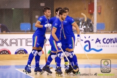MarziaCattini18-07-17-5Netherlands-Italy13