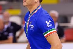 MarziaCattini18-07-17-5Netherlands-Italy15