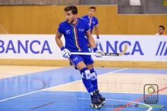 MarziaCattini18-07-17-5Netherlands-Italy16