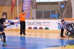 MarziaCattini18-07-18-3Italy-Germany01