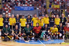 MarziaCattini18-07-18-4Belgium-Spain15