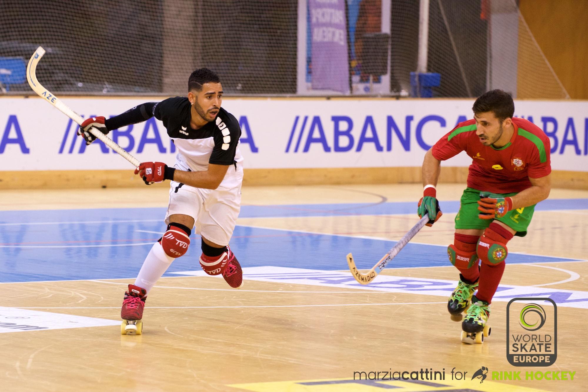 MarziaCattini18-07-18-5Austria-Portugal24