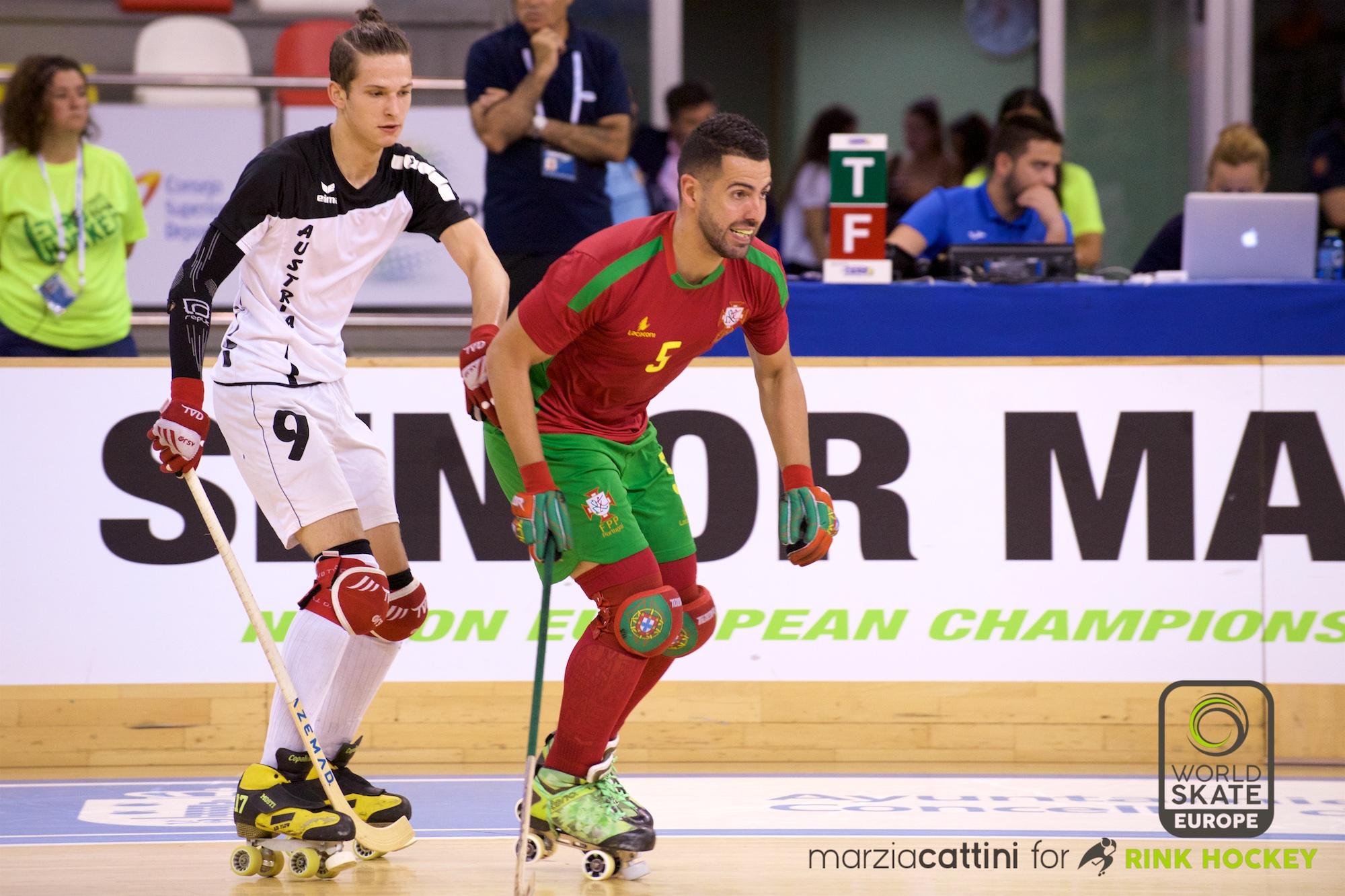 MarziaCattini18-07-18-5Austria-Portugal30